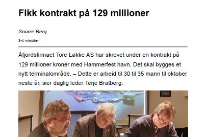 presseklipp-fikk-kontrakt-129-mill-des-2018