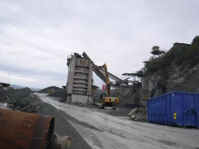 riving-ottersbo-veidekke-aug-2018