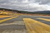 Røros lufthavn