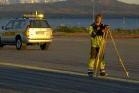 Tromsø lufthavn